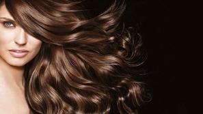 طريقة تكثيف الشعر بالثوم
