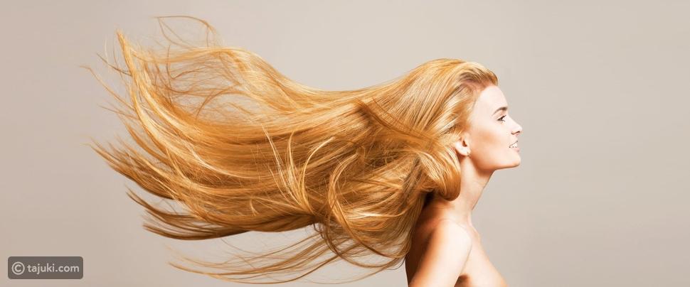 خلطات الثوم لتطويل الشعر