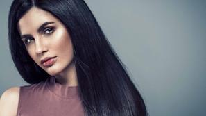 10 نصائح لإعادة نمو شعرك بشكل طبيعي