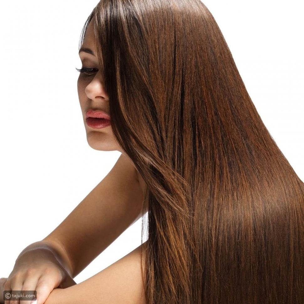 متى يمكنني صبغ الشعر بعد البروتين