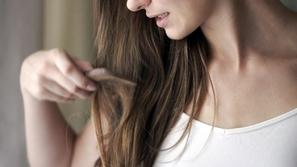 الهرمون الذكري وتساقط الشعر