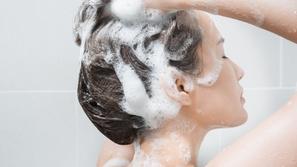 اكتشفي أفضل شامبو ضد تساقط الشعر!