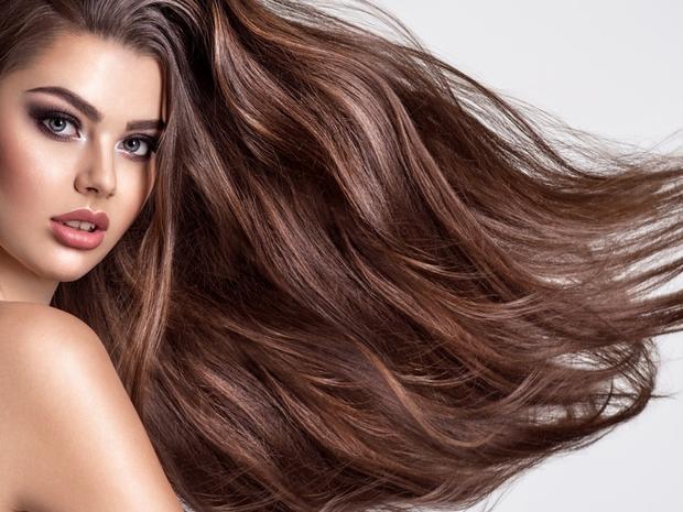 بمناسبة عيد الأضحى: إليكِ أفضل زيت لتطويل الشعر بسرعة هائلة!